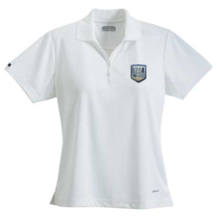 ASEE 125th Anniversary Women's Polo