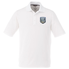 ASEE 125th Anniversary Men's Polo