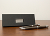 ASEE 125th Anniversary Pen & Pencil Set